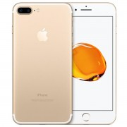 Apple iPhone 7 Plus 128 GB Oro