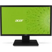 """Monitor 21.5"""" Acer V226HQLBbd UM.WV6EE.B04, 5ms, 200cd/m2, 100.000.000:1, D-Sub, DVI, crni"""