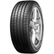 Anvelopa 225/40R18 92Y EAGLE F1 ASYMMETRIC 5 XL FP (E-6.5)