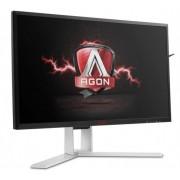 AOC AGON AG241QG [1ms, 165Hz, G-Sync]