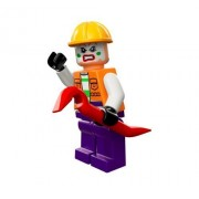 Lego DC Super Heroes Batman- Joker Henchman Goon