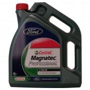 Castrol MAGNATEC Professional E 5W-20 5 Litre Can