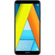 Honor 7A Dual Sim 2GB/16GB 5,7'' Azul