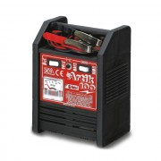 Incarcator pentru baterii 12V Helvi ARTIK 100 monofazic