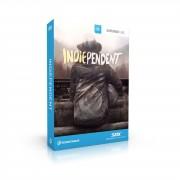 Toontrack - SDX Indiependent Superior Drummer Library