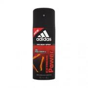 Adidas Extreme Power Deo Spray 150ml
