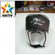 Casca protectie BOX 71520 - NATIV