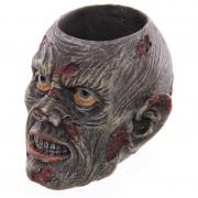 Pot à Crayon Zombie