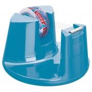 tesa SE tesafilm® Tischabroller Compact