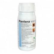 Erbicid - Pantera 40 EC - 100 ml