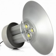 Lampa industriala LED 150 W