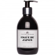 Victor Vaissier Hydrating Creme Figue Du Japon (300ml)