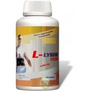 L- Lysine 500, - pentru dezvoltarea adecvata a osaturii