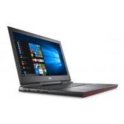 Játék szett G21 Elektromos számszeríj pisztoly állatos céltáblával