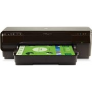 Imprimanta cu Jet Color HP Officejet 7110 Wireless A3
