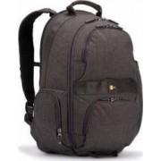 Rucsac laptop Case Logic 15.6 Gri
