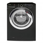 Hoover DXC58BC3 8kg 1500 Spin Washing Machine