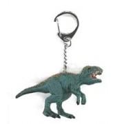 Schleich Breloc Dinozaur Verde