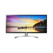 "LG 34WK650-W 34"" Ultra Wide LED Display - True"
