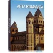 Arta romanica