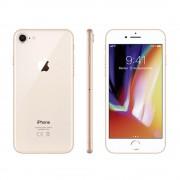 Apple iPhone 8 64GB Desbloqueado - Gold