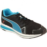 Puma Faas 300 S v2 Weave Men's Canvas