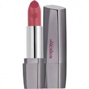 Deborah Milano Red Longlasting barra de labios de larga duración tono 04 Vintage Rose