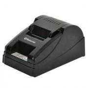 Miniprinter Termica Posline Subarasi PS13 Interfase USB