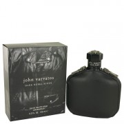 John Varvatos Dark Rebel Rider Eau De Toilette Spray By John Varvatos 4.2 oz Eau De Toilette Spray
