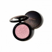 MAC Shooting Star Starring You Opalescent Powder Illuminante 10g