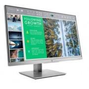 HP EliteDisplay E243 - 41,45 zł miesięcznie