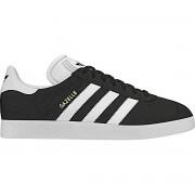 Adidas Originals Sapatilhas GazellePreto/Branco- 38