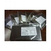 Paleocentrum Eritrites Étcsokoládé 100 g