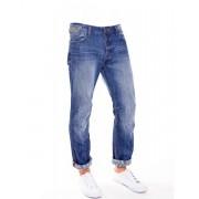 MZGZ Wildy Jeans Stone
