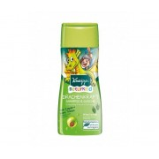 Kneipp Bambino della natura-Forza del drago Shampoo & doccia 200 ml