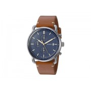 Fossil The Commuter Chrono - FS5401 Brown