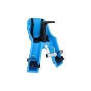 Cadeirinha Baby Bike Kf-400 Kalf, Azul