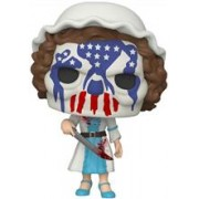 Figurina Funko Pop Movies The Purge Election Year Betsy Ross Vinyl Figure