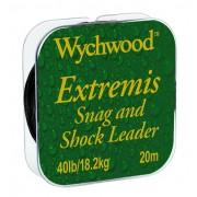 Wychwood Extremis Sockleader