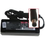 Адаптер за лаптоп ОРИГИНАЛЕН (Зарядно за лаптоп) HP 18.5V 6.5A 120W Smart ED519AA