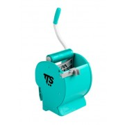 Prensa Dry TTS