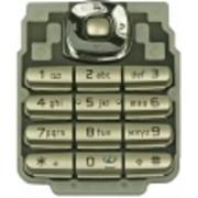 Keypad Nokia 6030 Champagne 9797923