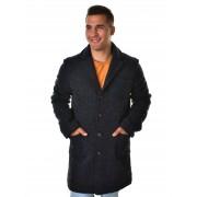 Devergo férfi kabát 1D823022KA8100/14