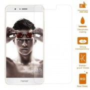 Geam Folie Sticla Protectie Display Huawei Honor 8 Pro / Honor V9 Mobile