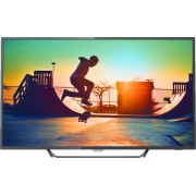 Philips 65PUS6262 - 4K tv
