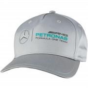 Sapca unisex Puma MAMGP Mercedes Team 02131102