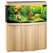 Juwel Aquarium / Kast-Combinatie Vision 260 LED SBX - Wit