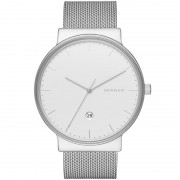 Ceas Skagen Ancher SKW6290