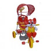 Dječji tricikl Mini
