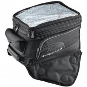 HELD Bag HELD Carry II Black